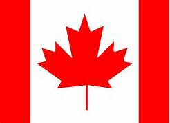 Seattle to Canada Auto Transport